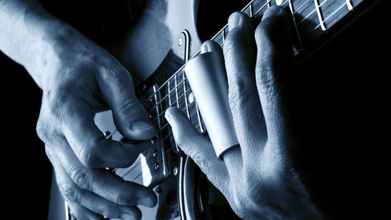 Articles - Peter Lerner Jazz Guitar
